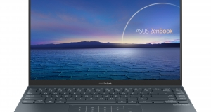 ASUS представили ZenBook 13 (UX325) та ZenBook 14 (UX425)