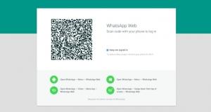 WhatsApp для рабочего стола: как работает и насколько хорош?