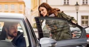 Uber подвоює заходи безпеки