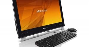 Lenovo – мировой лидер на рынке ПК