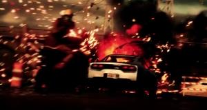 Геймплейный трейлер Battlefield Hardline