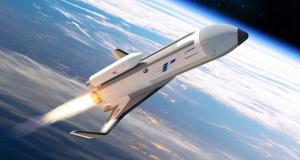 Boeing створить багаторазовий космічний безпілотник для DARPA