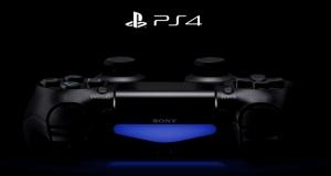 Глава Sony не понимает, почему приставка PlayStation 4 так популярна