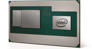 Intel та AMD об'єднуються, щоб розробити потужний чіп для геймерських комп'ютерів