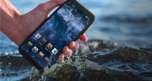 Смартфони Blackview: занурення у світ елегантності та надійності
