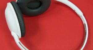 Огляд серії навушників Philips Flite - Ultralite, Ultralite Wireless та Aerolite: легкі та потужні