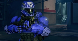 Halo 5: Guardians: пять совершенно новых возможностей бета-версии