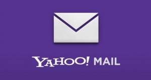 Yahoo! под атакой хакеров. Следует немедленно сменить пароль