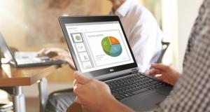 Обзор ноутбука Dell Latitude E5250 (L5258S2NIW-11): предназначенный впечатлять