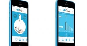 Jawbone представила приложение для страдающих безсонницей
