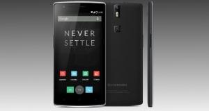 OnePlus One vs Sony Xperia Z2: тестируем жизненный цикл аккумулятора