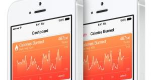 Jailbreak iOS 8.1 вскоре станет доступным для нового поколения i-гаджетов