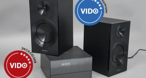 Огляд мікросистеми Samsung MM-J330: живий звук вдома