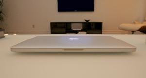 """Apple готова расстаться с 13"""" MacBook Pro"""