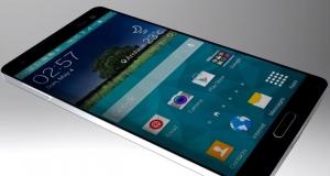 Samsung Galaxy S6 получит феноменальный объем оперативной памяти