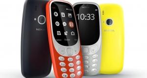 MWC 2017: новая эра смартфонов Nokia