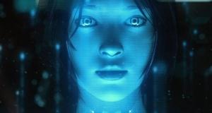 Cortana следит за тобой