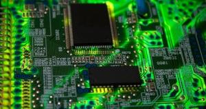 Суперкомпьютер L-CSC на базе AMD FIREPRO S9150 - самый эненргоэффективный