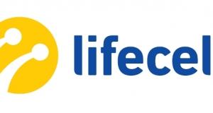 lifecell обслуговує найбільшу кількість смартфонів