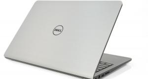 Обзор ноутбука Dell Inspiron 5547: умение балансировать