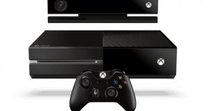 """Xbox One превзошел всех во время """"Черной Пятницы"""""""
