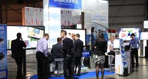 В Киеве прошла конференция Cisco Connect 2014