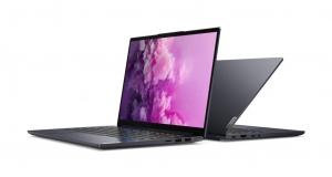 Інноваційні ноутбуки від Lenovo: з підтримкою 5G, інтелектуальними функціями та на базі Chrome