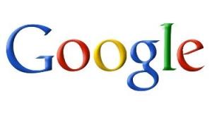 Изменения в поисковике Google