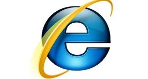 Internet Explorer будет обновляться автоматически.
