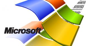 Секреты графических паролей от Microsoft