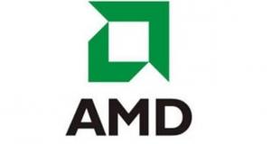 AMD планирует обновить линейку производительных видеокарт