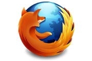 Вышла финальная версия Firefox 9 .