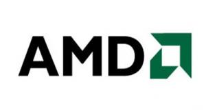 AMD поднимает планку производительности гибридных процессоров серии «А» для настольных ПК и ноутбуков