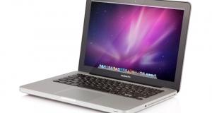 "Зимняя коллекция Apple MacBook Pro 13"""