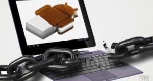 Asus Transformer Prime получит Ice Cream Sandwich и инструмент для разблокировки загрузчика.