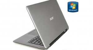 Ультрабук Acer S3-951-2464G34ISS (LX.RSF02.012)