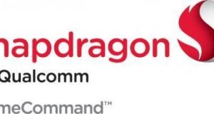 Qualcomm выпускает приложение Snapdragon Game Command