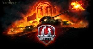 Wargaming.net League: киберспортсмены готовятся к финалу первого сезона