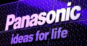 Panasonic готова представить восьмиядерный смартфон P81