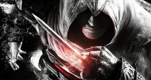 Выход Assassin's Creed Rogue для ПК состоится 10 марта (+ системные требования)