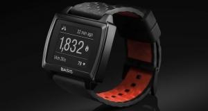 Смартвотч Basis Peak: умные часы и фитнес-трекер 2-в-1 за $199