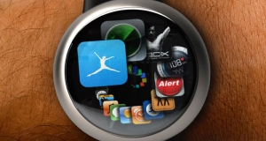 Релиз Apple iWatch состоится в начале сентября