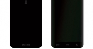 Смартфон моей мечты: фаблет Samsung S Guardian с внешним жестким диском