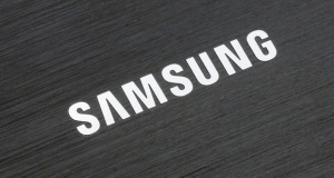 Слухи о Samsung Galaxy S6: цена, объем памяти