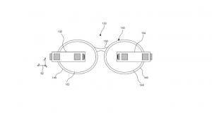 Google решила создать собственный Oculus Rift