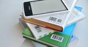 Новое ПО для PocketBook Ultra