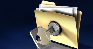 Intel призывает отнестись к защите конфиденциальных данных серьёзнее