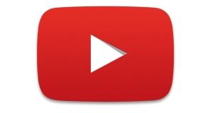 Що дивилися на YouTube в 2018 році в Україні та світі