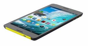 Обзор планшета Pocketbook SurfPad 4L