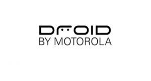 Первый взгляд на новый смартфон Motorola Droid Turbo
